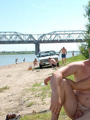 amatör sex bilder svensk amatör slyna