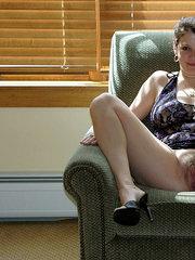 amatör sex bilder porr hemsidor