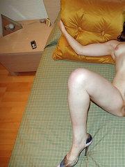 amatör sex bilder hårig porr