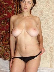 amatör bilder på nakna unga tjejer
