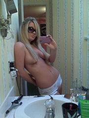 amatör sex bilder naken amatör