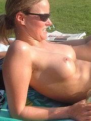 amatör sex bilder amatör porr gratis