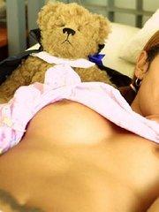 amatör sex bilder kåta svenska damer