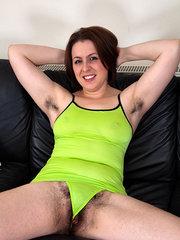 amatör sex bilder ebba busch thor porr