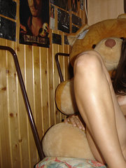 amatör sex bilder mandingo porr