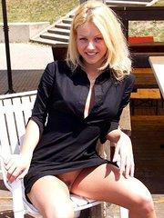 amatör sex bilder svenska amatör tuttar