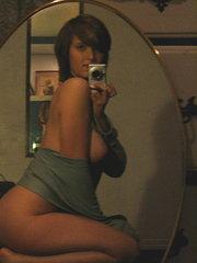 amatör sex bilder hemmagjord porr