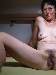 amatör sex bilder nudist porr
