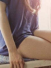 amatör sex bilder svensk porr serir