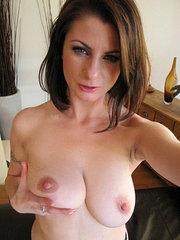 amatör sexiga tjejer som är nakna