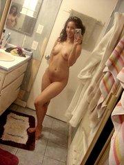 amatör sex bilder amatör tuttar