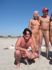 amatör sex bilder gratis amatör sex