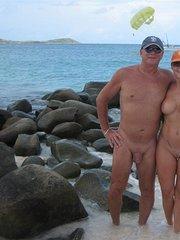 amatör sex bilder naket amatör