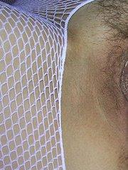 amatör sex bilder svensk webcam porr