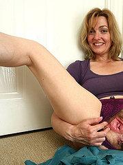 amatör sex bilder gratis porr äldre