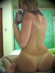 amatör sex bilder sexiga videos