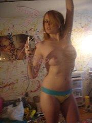 amatör sex bilder amatör engelska