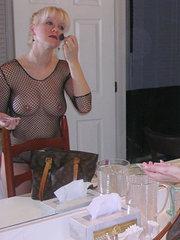 amatör sex bilder svesk amatör porr
