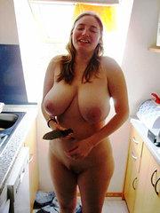 amatör nakna tjejer sverige
